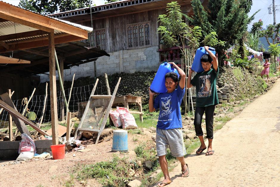 potable-water-support-mindanao-earthquake-manobo-3