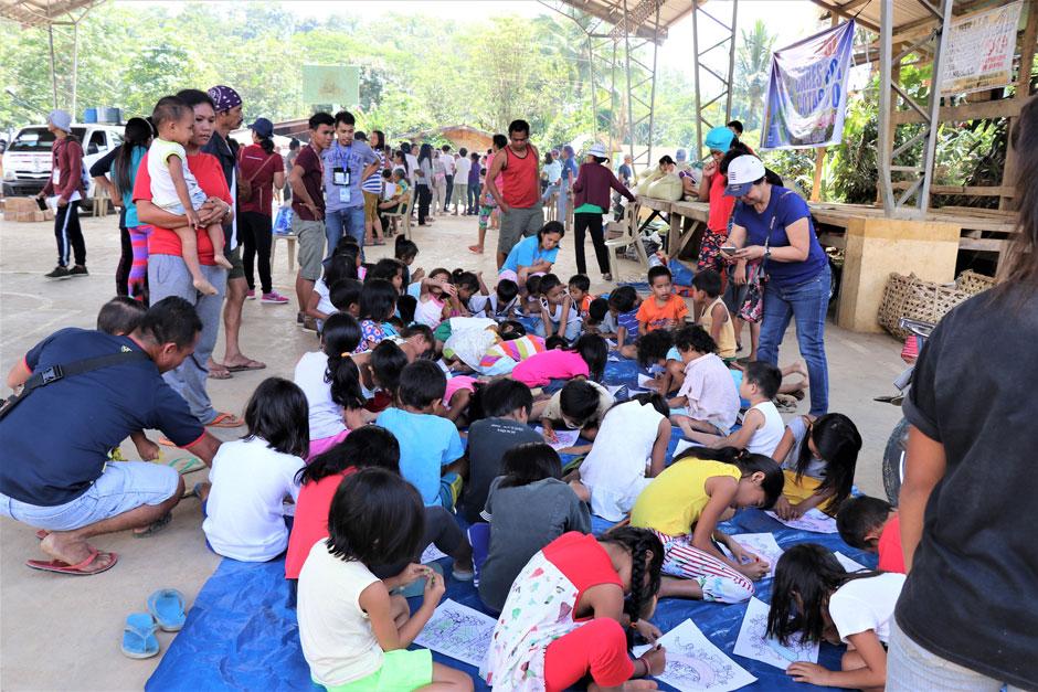 psychosocial-support-mindanao-earthquake-bangkal-6