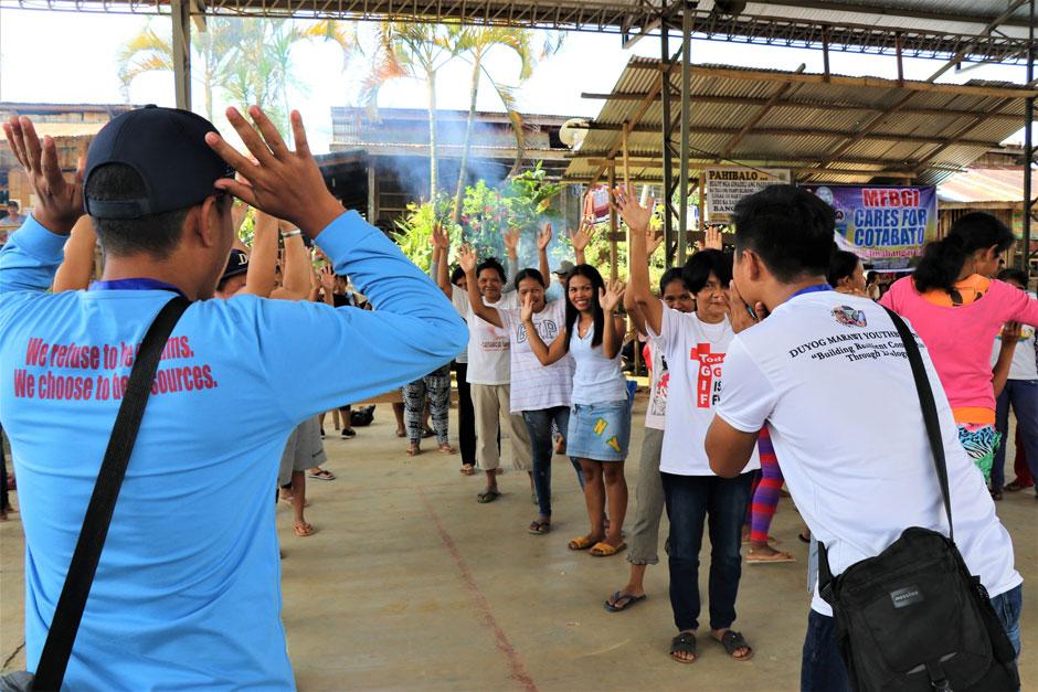 psychosocial-support-mindanao-earthquake-bangkal-7