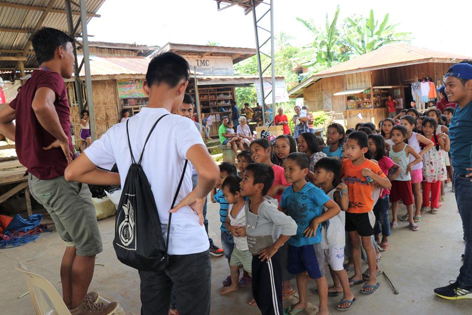 psychosocial-support-mindanao-earthquake-bangkal